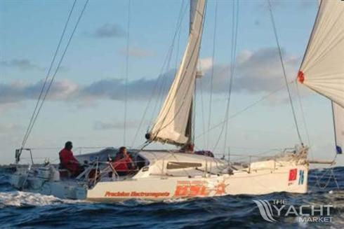 class 40 open boat for sale theyachtmarket