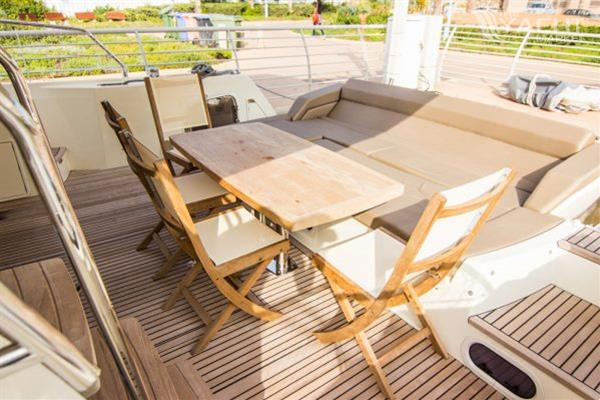 prestige 2014 used boat for sale 2014 theyachtmarket