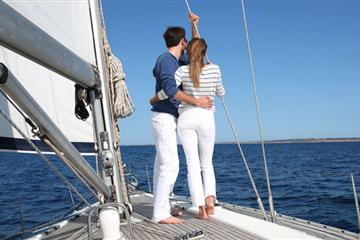 articles - marine finance for your dream boat