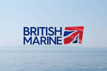 articles - british-marine-appoints-new-ambassadors