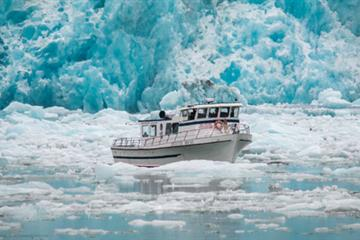 articles - 10-tips-to-boat-in-the-winter