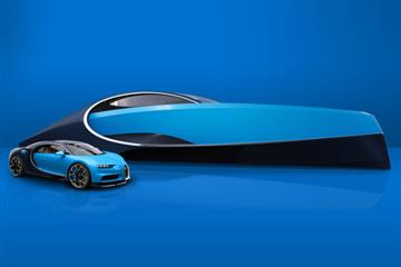 articles - bugatti-palmer-johnson-launch-a-perfect-match-for-the-bugatti-chiron