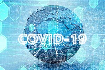 articles - covid-19 in the marine industry