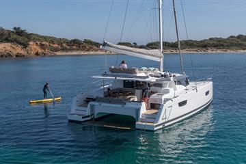 articles - own a luxury yacht or catamaran without running costs