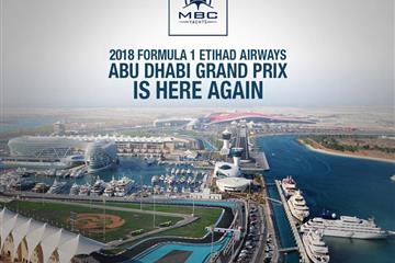articles - a guide to 2018 abu dhabi grand prix yachts  hospitality