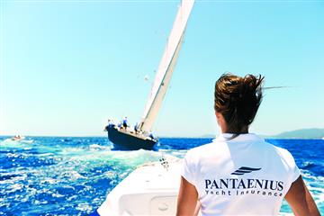 articles - pantaenius yacht insurance – come what may