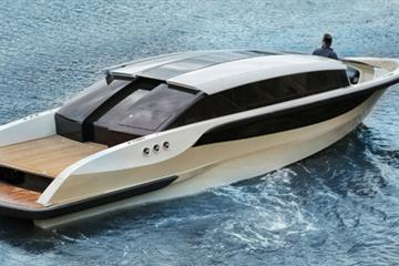 articles - makefast ltd creates new superyacht division and launches new products