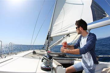 articles - how to find sailing boats for sale