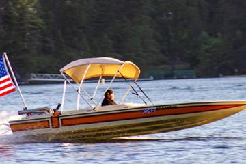 articles - how to buy an out of state boat in the usa