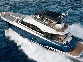 MCY Monte Carlo Yachts MCY 65