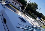 Stamas 320 Express Cruiser - Photo 4