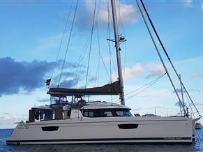 Boats and yachts for sale  Boat sales all over the world