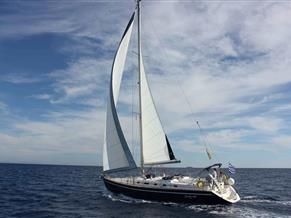 Used Ocean Star for sale (Sailing Boats) | TheYachtMarket