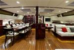 Sterling Yachts 133 - Photo 5