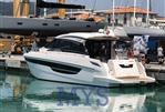 Cayman Yachts S520 NEW - CAYMAN S520 (4)