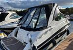 Cruisers Yachts 300 CXI - Photo 4