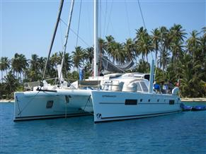 Used Catana 50 for sale (Sailing Boats) | TheYachtMarket