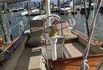 Downeaster 45 Ketch
