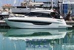 Cayman Yachts S520 NEW - CAYMAN S520 (8)