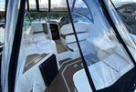 Cruisers Yachts 300 CXI - Photo 5