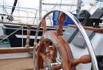 William Garden Ketch 39 - Picture 7