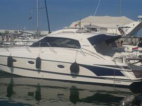 Elan Marine ELAN 35 POWER