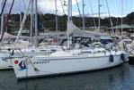 X-Yachts IMX-40 - 2001 X-Yachts IMX-40 'ENERGY' for sale