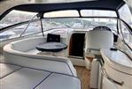 Bavaria 38 Sport - Photo 6