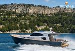 Monachus Yachts Issa 45 - Picture 7