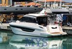 Cayman Yachts S520 NEW - CAYMAN S520 (12)