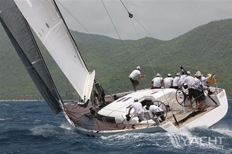 C.N. Yacht 2000 Felci 61 - Photo 0