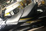 Bombardier Sea Doo RXT215 - Photo 3