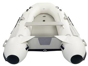 Quicksilver AirDeck 320