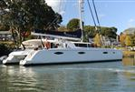 Fountaine Pajot Galathea 65 - Photo 3