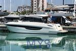 Cayman Yachts S520 NEW - CAYMAN S520 (7)