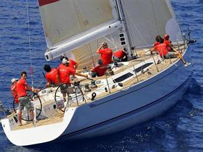 BALTIC YACHTS 50'_07