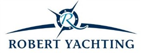 Robert yachting logo