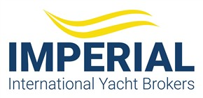 Imperial International Yacht Brokers - Head Office logo