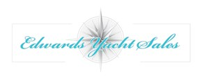 Edwards Yacht Sales logo
