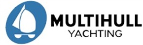 Multihull-Yachting logo