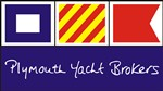 Plymouth Yacht Brokers logo