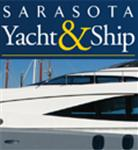 Sarasota Yacht and Ship Services, Inc. logo