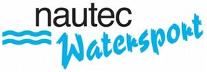 Nautec Watersport logo