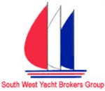 South West Yacht Brokers Group logo