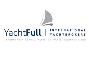 YachtFull International  logo