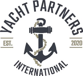 Yacht Partners International  logo