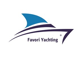 Favori Yachting logo