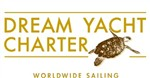 Dream Yacht Charter  logo