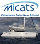 MiCats Ltd logo