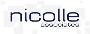 Nicolle Associates - Hamble logo